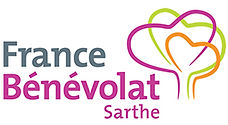 France_Bénévolat_de_la_Sarthe.jpg