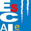 centresocialescale_edited.jpg