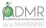 ADMR de la Mayenne.png