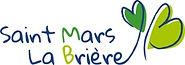 CCAS de Saint-Mars-la-Brière.jpg