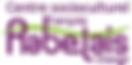 logo_ENTETE3_edited.png
