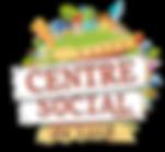 centre-social-luce.png