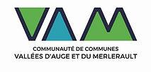 CDC_des_Vallées_d'Auge_et_du_Merlerault.