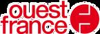 800px-Ouest-France_logo.svg.png
