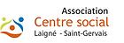 centre_social_laigné.png