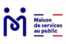 MSAP_de_Brûlon.png