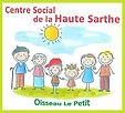Centre Social Oisseau Le Petit.jpg