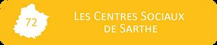 Fédération_des_centres_sociaux_de_la_Sar