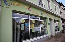Centre social C.A.S.C.A.D.E.png