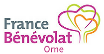 France Bénévolat de l'Orne_edited.png