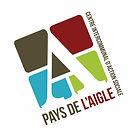 cdc_pays_laigle_cias_2.jpg