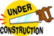 Under Construction Clipart.jpg