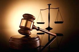 Legal Scales.jpg