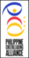 Philippine Cheerleading Alliance Logo.pn