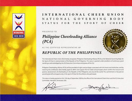 ICU_NF-Cert_Philippines.jpg