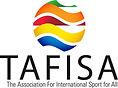 Logo TAFISA.JPG