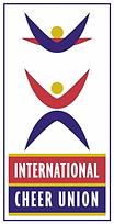logo_icu_400x788.png