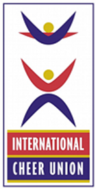 International_Cheer_Union_Logo.png