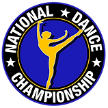national dance championship.png