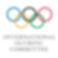 international-olympic-committee-squarelo