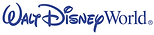 walt-disney-world-logo.png