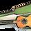 Guitare Romantique Cabasse Baroque Anciennes Collection Achat Vente Expertise Gérard J. Deleplanque, Francisco Lupot, Louvet,