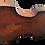 Thumbnail: Viole d'amour de 1908 par Curtil luthier à Paris / Viola d'amore by Curtil Paris