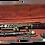 Hautbois Triebert Oboe