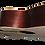 Guitare Harpe de Larson Brothers vers 1910 dyer 7/8
