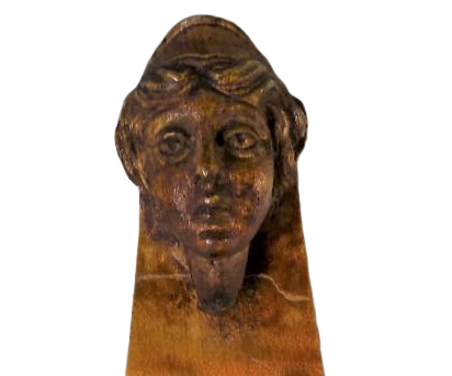 Mandoline de Fratelli Vinaccia 1937