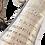 Thumbnail: CornetdeHalari SUDRE,Paris(France) c. 1890 système compensateur DANIEL