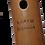 Thumbnail: Exceptionnel Hautbois de Carlo Palanca 1690-1783