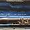 Thumbnail: Flûte Piccolo Louis Lot