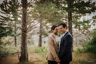 Auckland Wedding Photographer C&A-20.jpg
