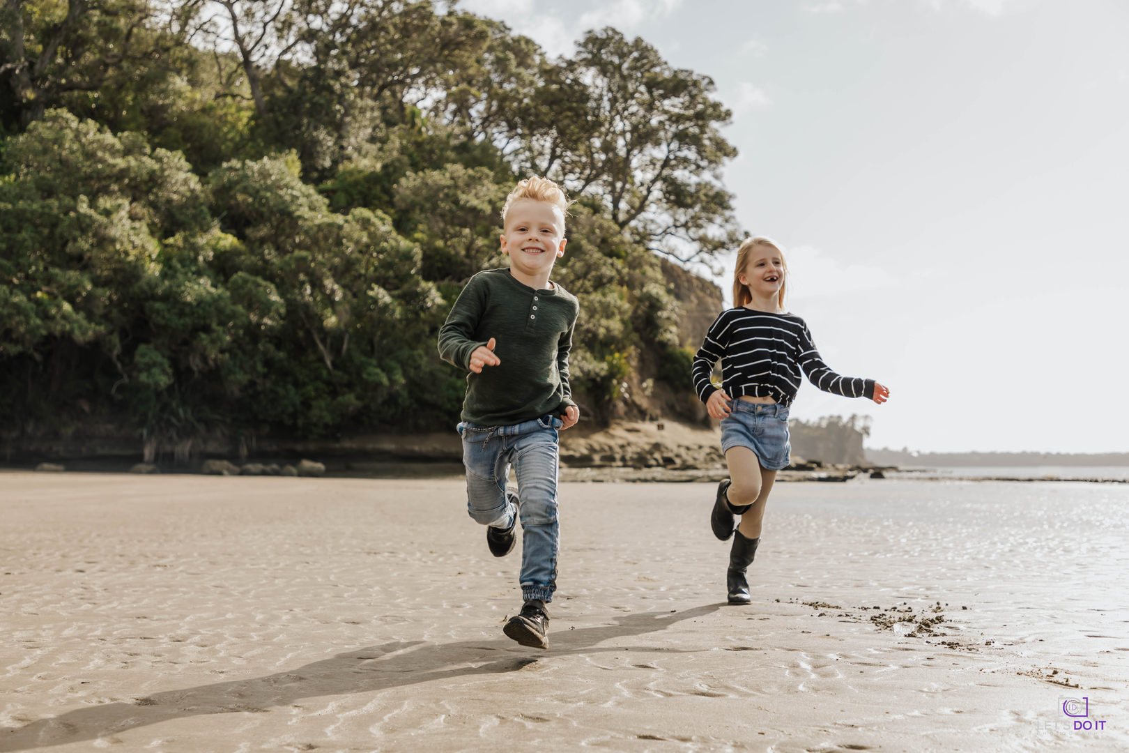 Auckland family photographer 7.jpg