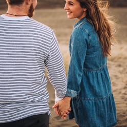 Francesca and Tom-213.jpg