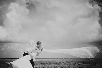 Auckland Wedding Photographer-2.jpg