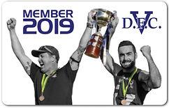 Members 2019.jpg