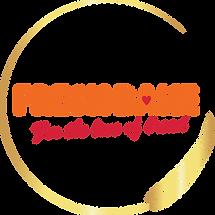 Logo website .png