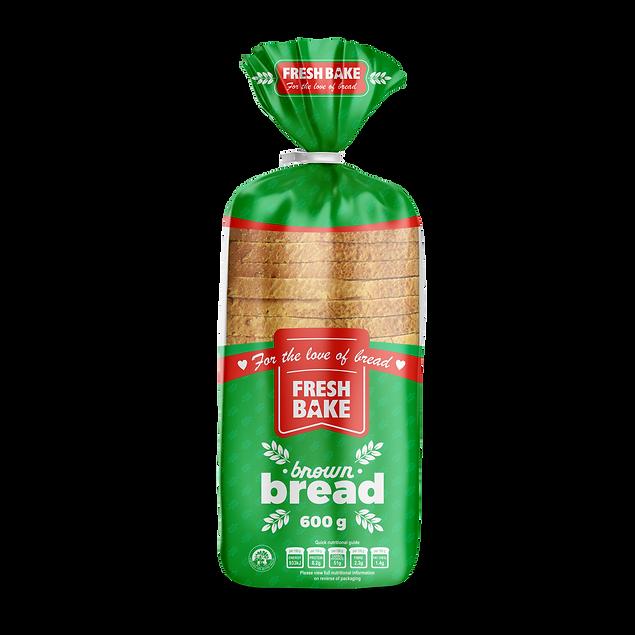 Fresh-Bake-Brown-600gr.png