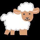 lamb-01_edited.png