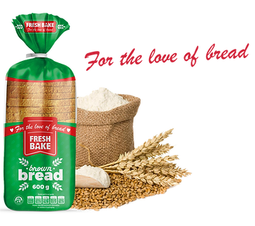 Green wheat image.png