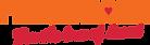 Fresh Bake Logo Orange.png