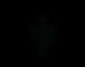 Kactus Black Logo-01.png