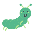 caterpillar-01.png