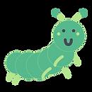 caterpillar-01.png