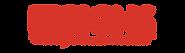 New M2 Logo Long-01.png