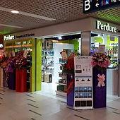 Perdure _ Paya Lebar Square - 600 X 600.