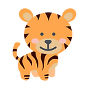 tiger-01.png
