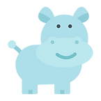 Hippo-01.png